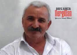 Osman Fərmanoğlu
