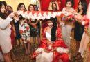 Azerbaycan düğün gelenekleri