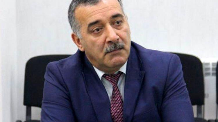 Azər Turan: İstanbulun fəthi, Amerikanın kəşfi, qızıldərililərin soyqırımı
