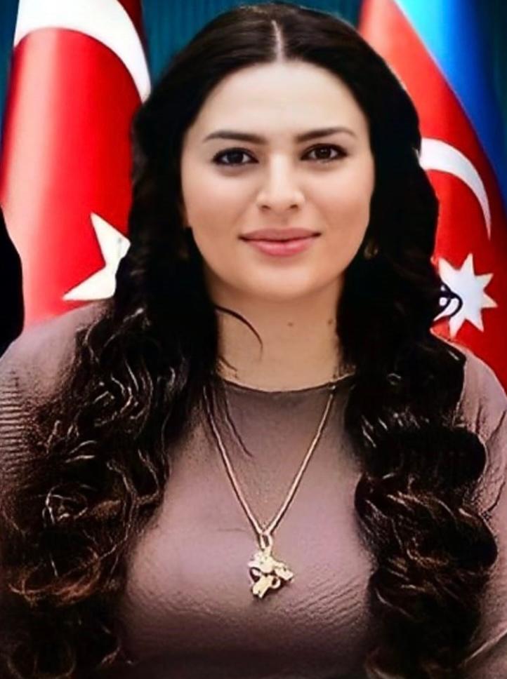 Xəyalə Zərrabqızı
