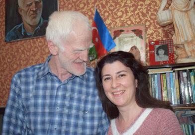 Giya Paçxataşvili