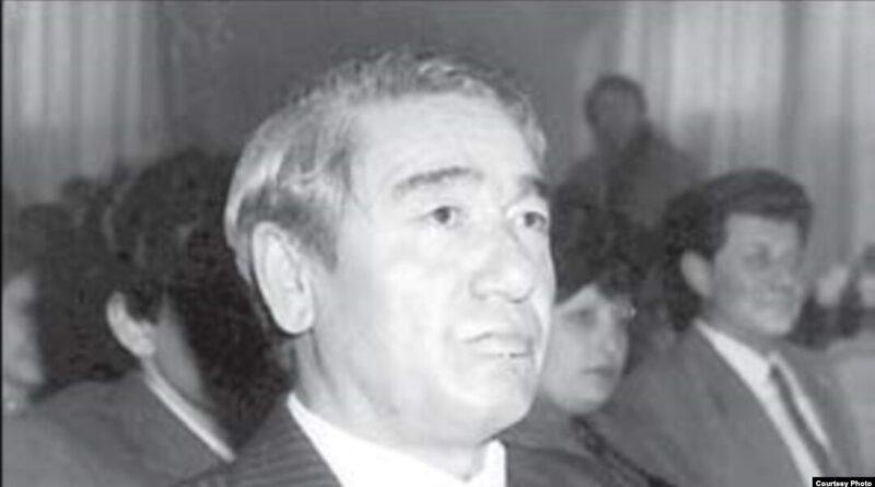 Ayder Osman