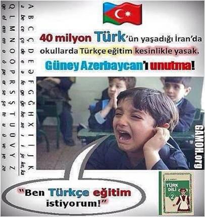 türkçe eğitim