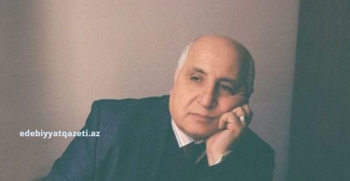 Rüstəm Kamal