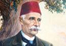 """İsmayıl bəy Qaspıralı. """" Öyüd """"şeiri"""