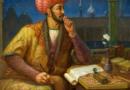 Hindistan'da Türk devleti kuran Timurlular şehzadesi Babür