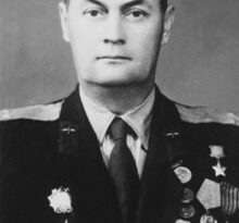 Abdureim Reşidov