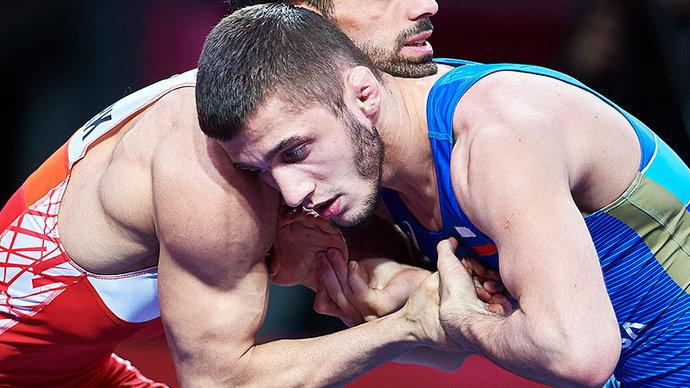 Emin Seferşayev