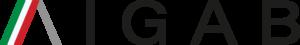 AIGAB Logo