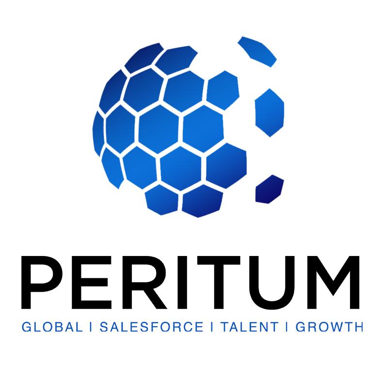 social-media-full-logo