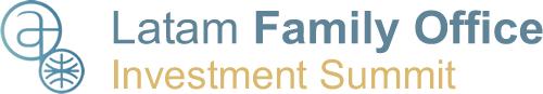 Latam Family Office Summit