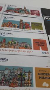 tourism leaflets | travel and tourism translation services