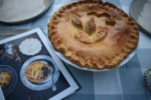 steak-and-ale-pie | culinary translation services