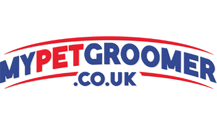 mypetgroomer-logo-source-file