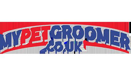 mypetgroomer-logo-source-file