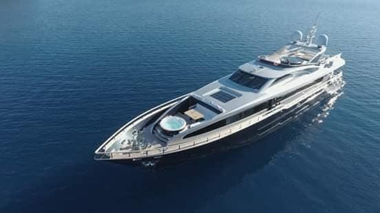 Port-Yachting-MY-Harun-1