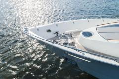 Port Yachting - Hellios Lazzara
