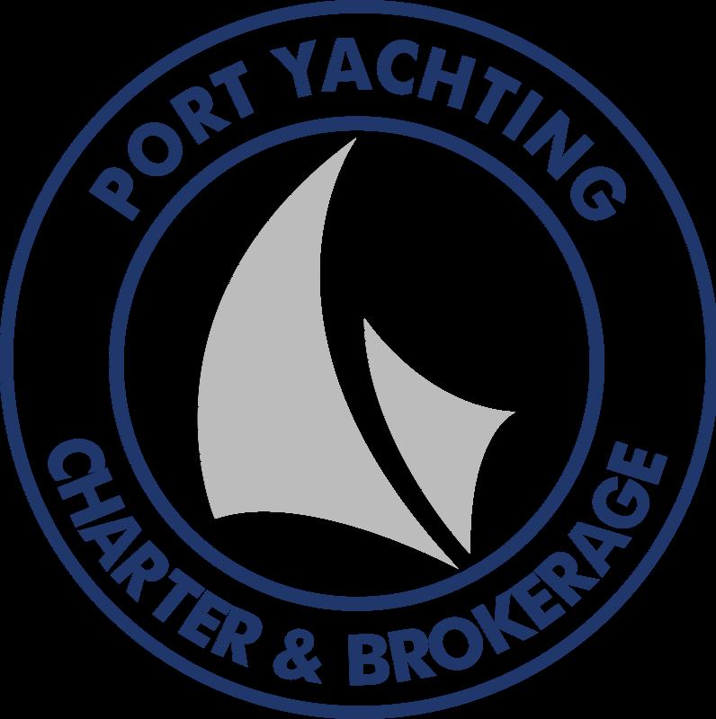 Port Yachting Charter Yacht Club - Yachts Worldwide