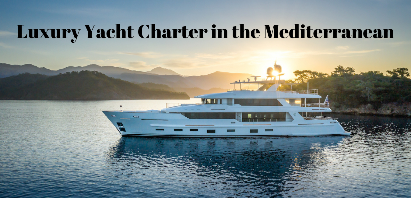 cropped-Luxury-Charter-in-the-Mediterrenean1-e1625777356178.png