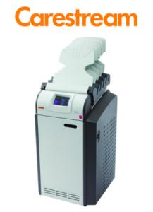 Carestream DV 6950 Low cost printer