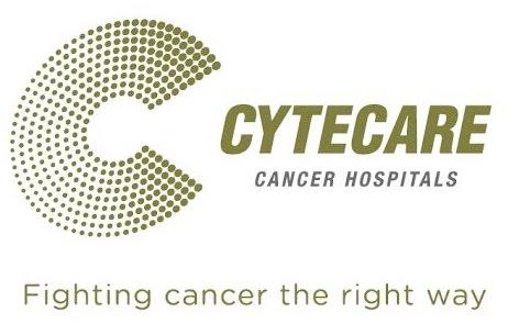 Cytecare