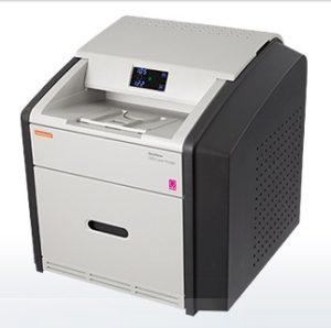 Kodak Carestream Laser Printer