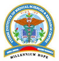 Vydehi-Institute-of-Dental-Sciences
