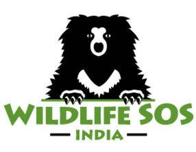 Wildlife-SOS-Logo