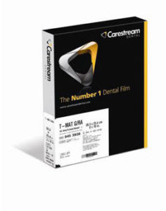 kodak carestream t mat g opg dental x ray film