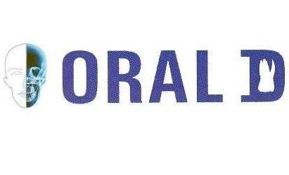 oral d logo