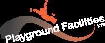 playground facilities logo