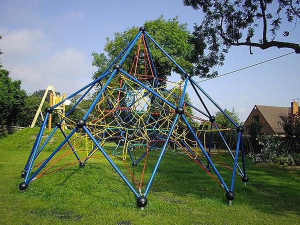 junior climbing equipment