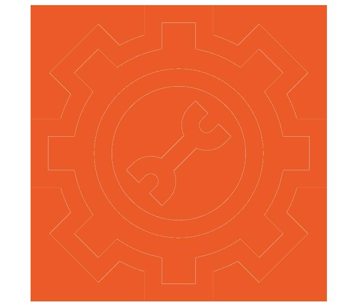 guarantees-and-maintenance-icon