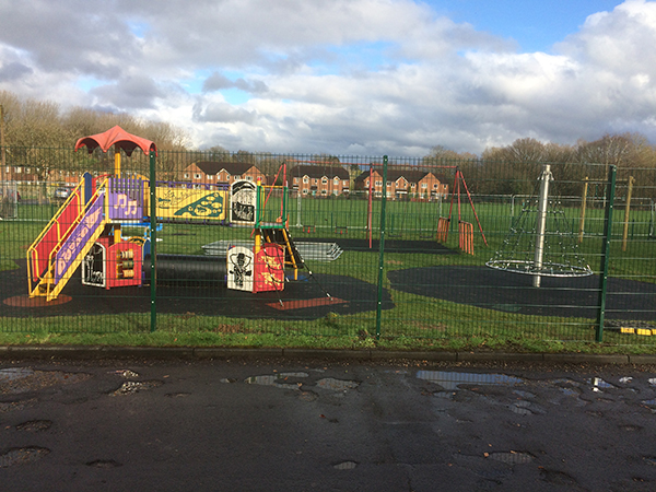 Spiceall-playarea-image-NEW