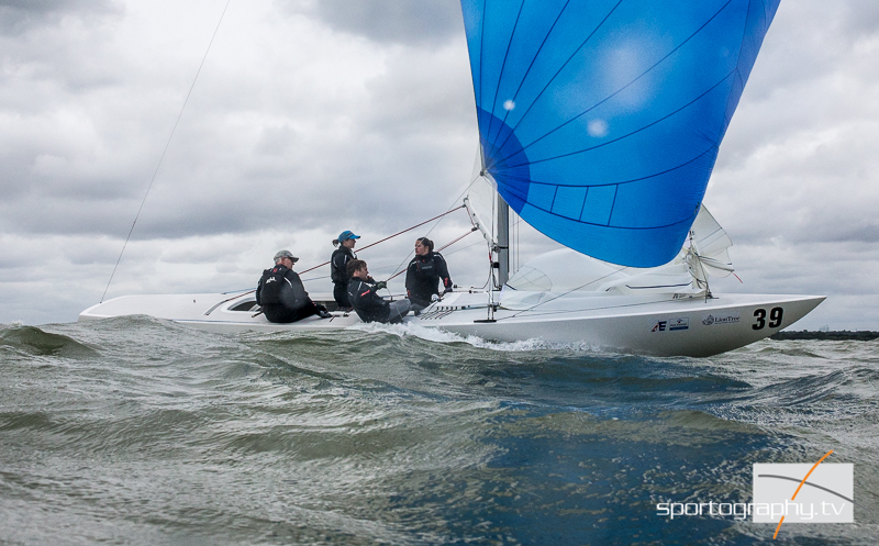 etchells_worlds_2016_day2_3