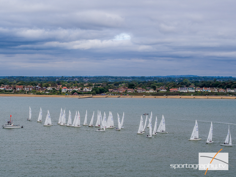etchells_worlds_2016_day2_5
