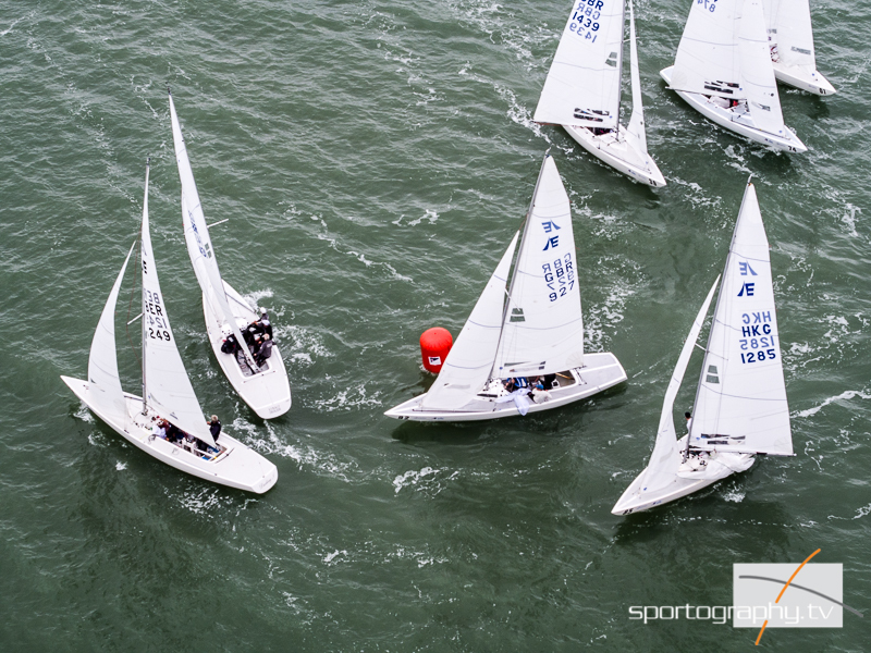 etchells_worlds_2016_day2_6