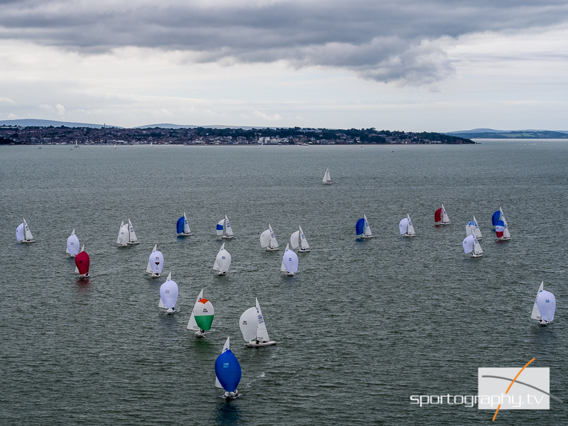 etchells_worlds_2016_day2_7