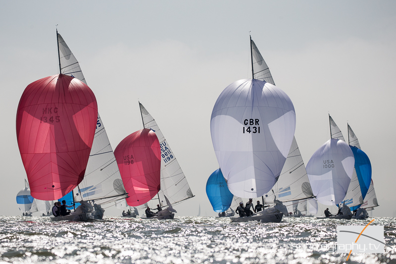 etchells_worlds_2016_day3_1