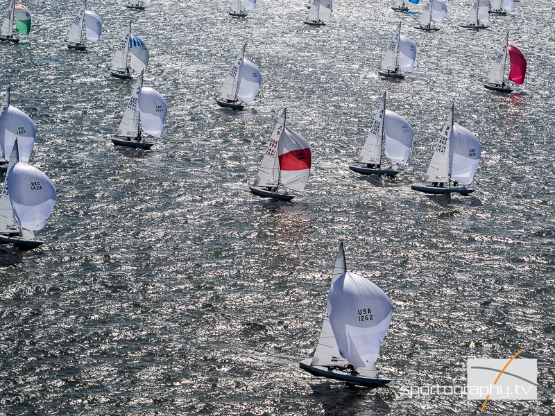 etchells_worlds_2016_day3_3