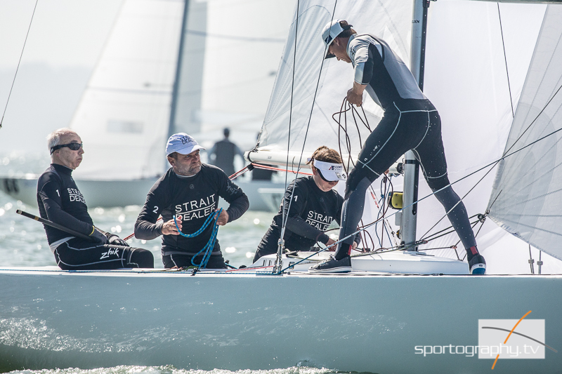 etchells_worlds_2016_day3_4