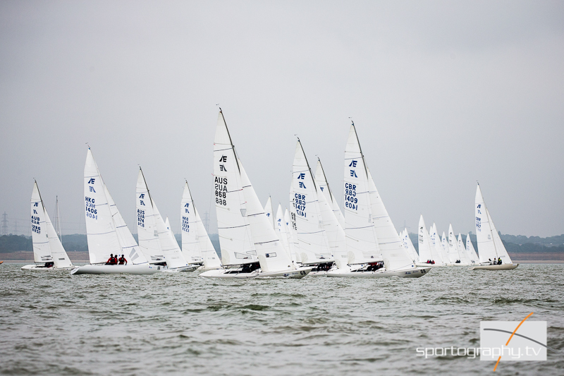 etchells_worlds_2016_day3_6