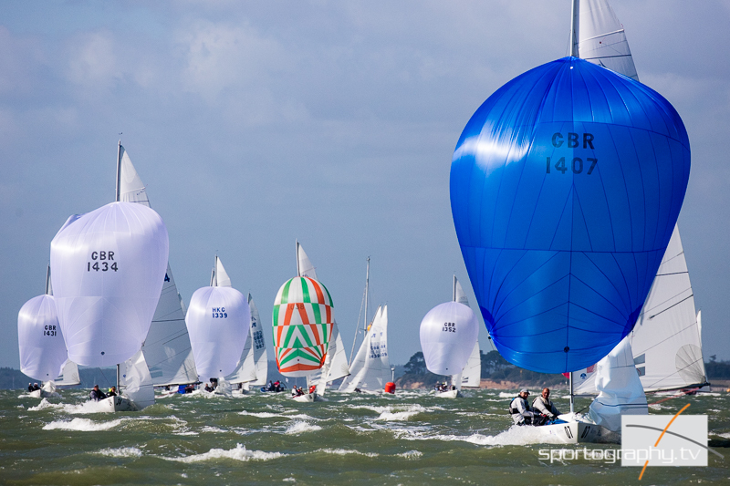 etchells_worlds_2016_day4_1
