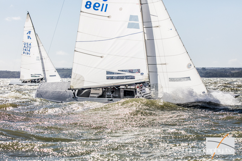 etchells_worlds_2016_day4_5