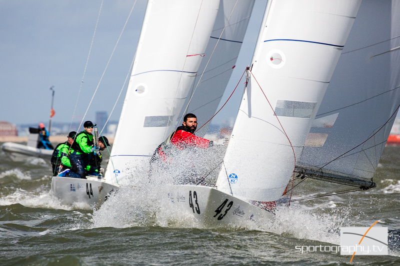 etchells_worlds_2016_day4_6