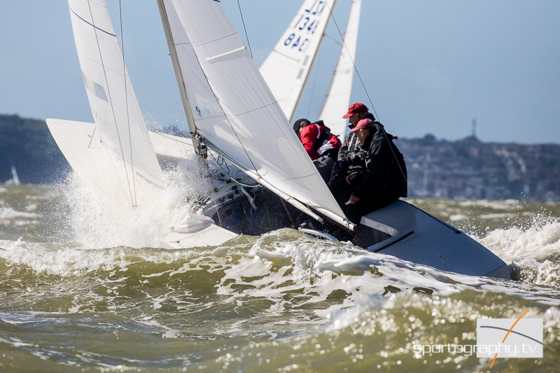 etchells_worlds_2016_day4_7