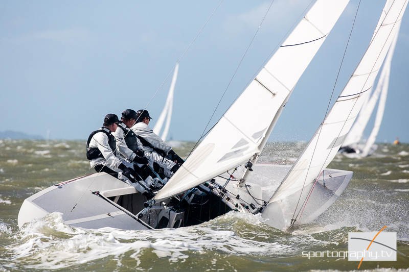 etchells_worlds_2016_day4_8