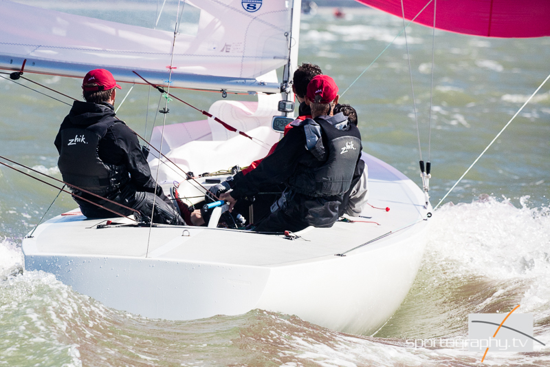 etchells_worlds_2016_day4_9