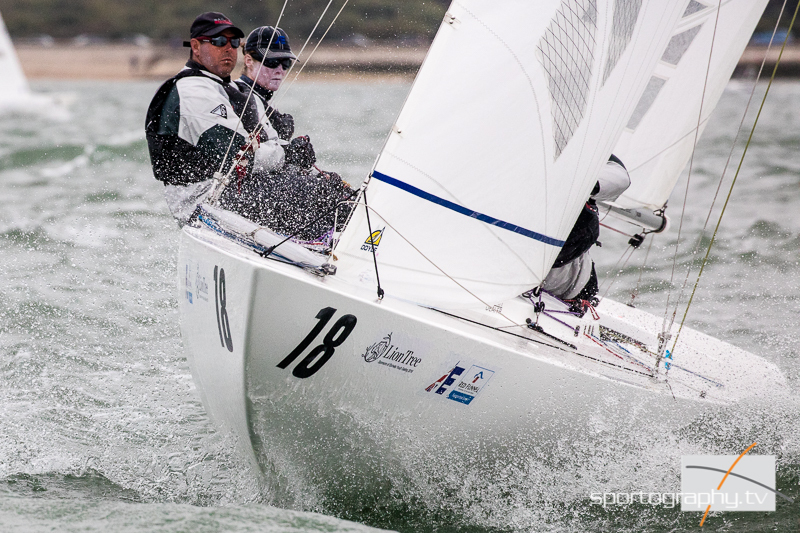 etchells_worlds_2016_day5_10