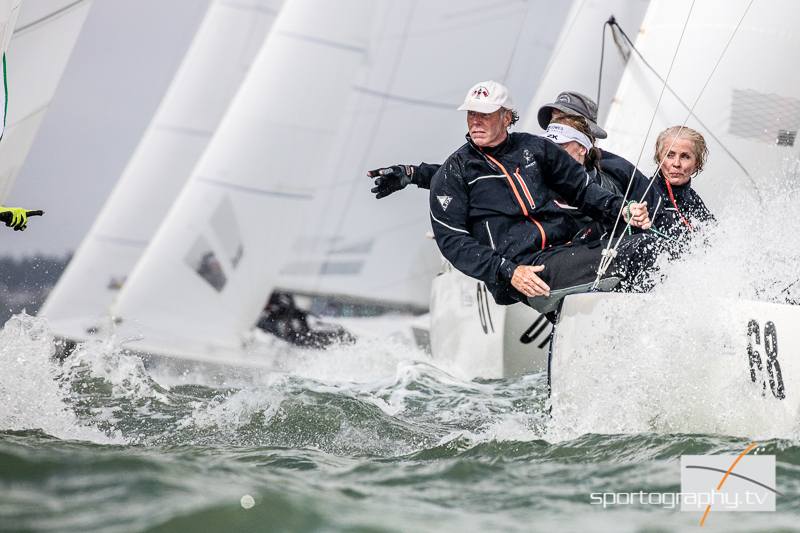 etchells_worlds_2016_day5_2